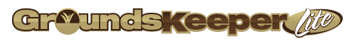 logo_groundsKeeperLite