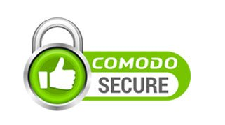 staff_0000_comodo-secure-logo-new