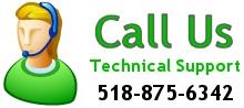 btn-call-us