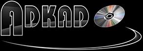 adkad-black-logo-l
