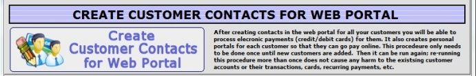 ElectronicPayments4.jpg