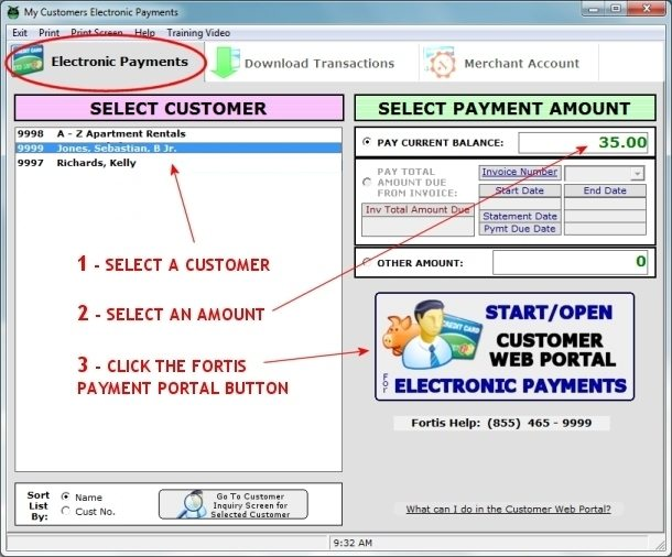 ElectronicPayments5.jpg
