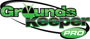 Grounds-Keeper-Pro-Lawn-Care-Service-Software