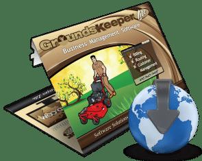 download-gklite