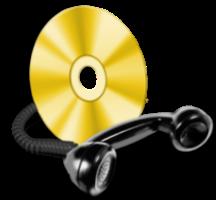 GoldSupportServices