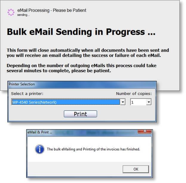 email-bills-4
