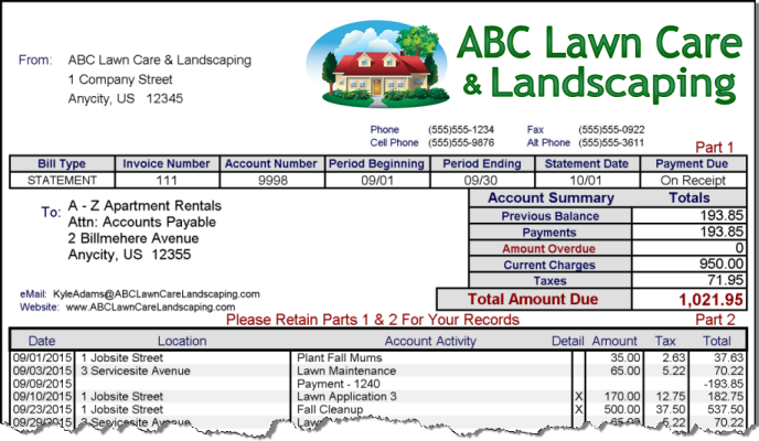 Lawn-Care-Billing-Software-My-Own-Company-Logo