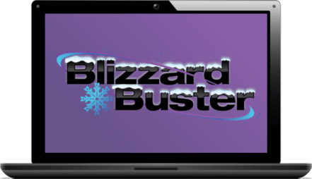 Snow-Plow-Billing-Routing-Software